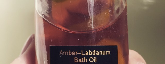 amber-labdanum-bath-oil-olympic-orchids