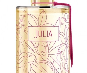 julia-teo-cabanel-fragrantica