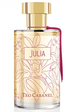 julia-teo-cabanel-fragrantica Teo Cabanel