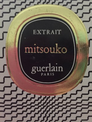 vintage-mitsouko-extrait-guerlain Street Scents