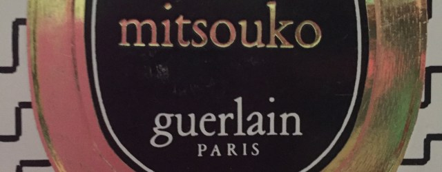 vintage-mitsouko-extrait-guerlain