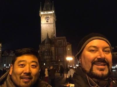 Prague-Day-1-March-2017