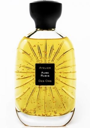 Aube Rubis Atelier des Ors 1 fragrantica