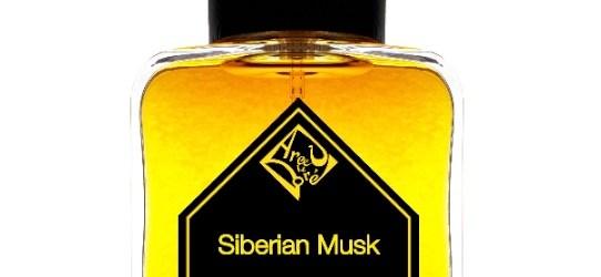 Areej Le Dore Siberian Musk