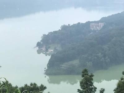 Shillong, Meghalaya, INDIA! 1