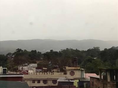 Shillong, Meghalaya, INDIA! 4