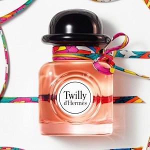 Twilly Dhermès Perfume Posse
