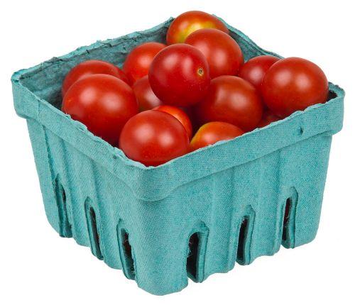 Memory of Kindness CB I Hate Perfume Tom Thumb Cherry-Tomatoes- WikiMedia