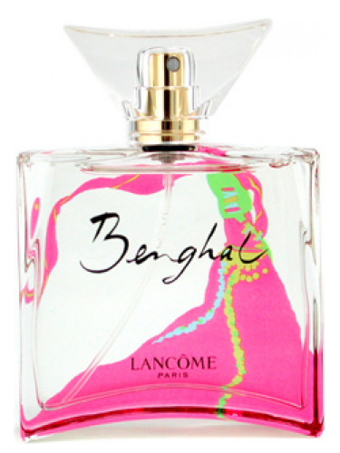 Benghal Lancome Fragrantica