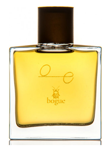OE Bogue Fragrantica