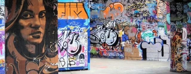 OE Bogue PXHere graffiti_mural_south_bank_undercroft_london_queen_elizabeth_hall