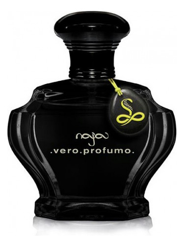 Naja Vero Profumo fragrantica.jpg