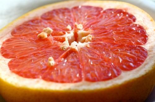 Aqua Allegoria Pamplelune Guerlain Grapefruit liz west Flickr