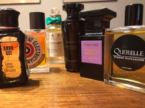 High Rotation Perfumes Portia July 2018.jpg