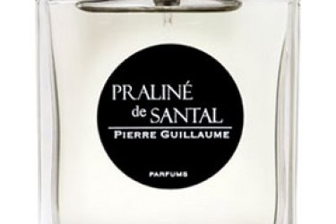 Praline de Santal Pierre Guillaume Fragrantica