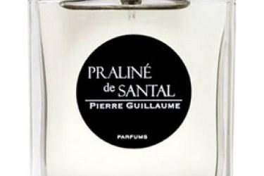 Praline de Santal Pierre Guillaume Fragrantica