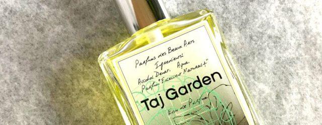 taj garden DSH Perfumes