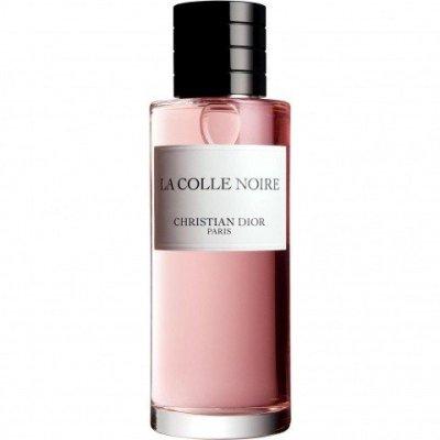 La Colle Noire by Christian Dior