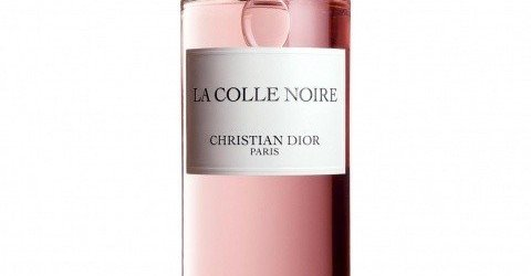 La Colle Noire by Christian Dior