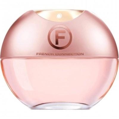 FCUK Perfume