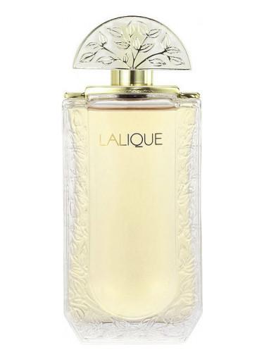 Lalique EdT