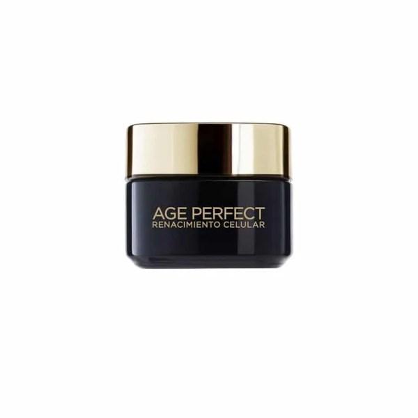 L'Oréal Paris Age Perfect Renacimiento Celular Crema de día con protección solar SPF15 Revitalizante 50ml