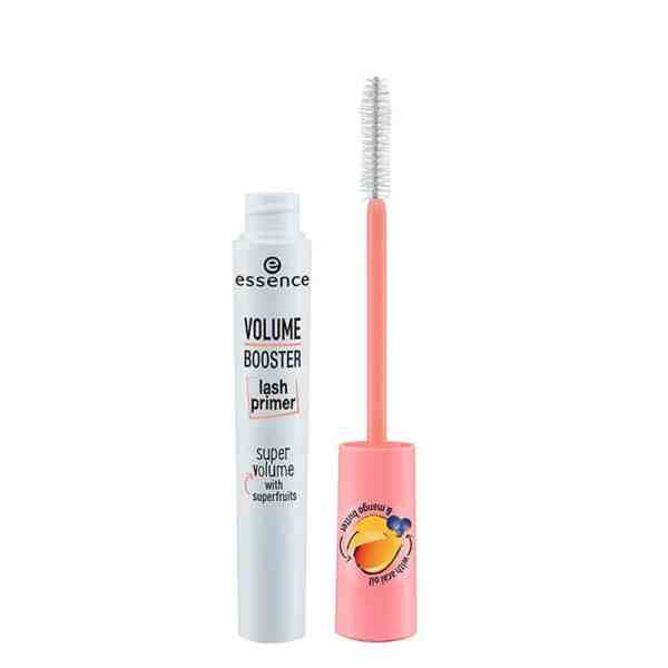 Essence volume booster primer de pestañas