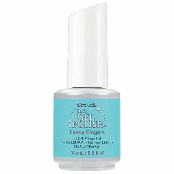 Ibd Just Gel Esmalte en Gel Semipermanente Fancy Fingers 14 ml