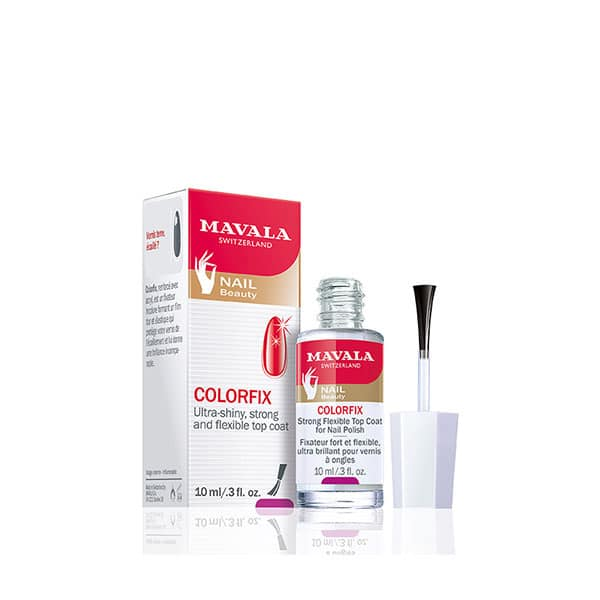MAVALA COLORFIX