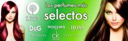 www.elrobleperfumado.com