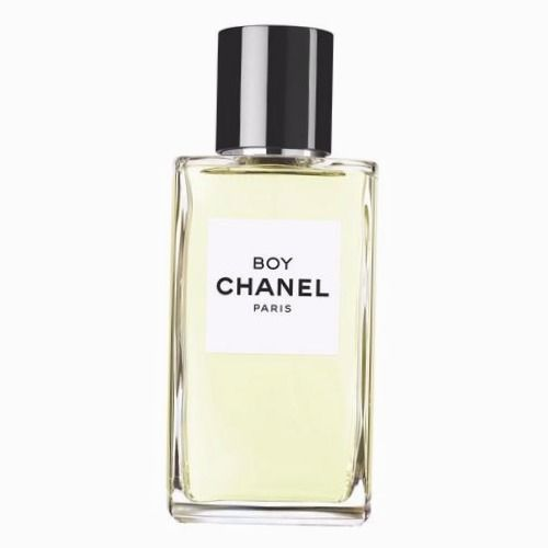 Dana Y Dana Y Perfumes Y Fragancias Perfumes Fragancias Perfumes Dana Y Perfumes Dana Fragancias 8X0kZNnOwP