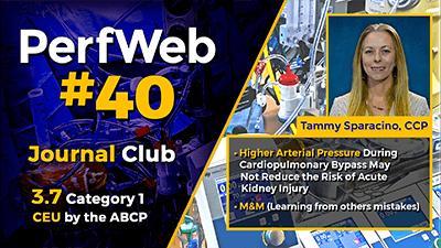 Explore the data on Acute Kidney Injury (AKI) during Cardiopulmonary Bypass procedures
