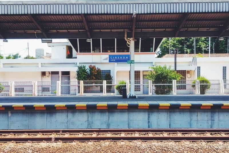 Panduan Tips Pergi Liburan Ke Cirebon Utara