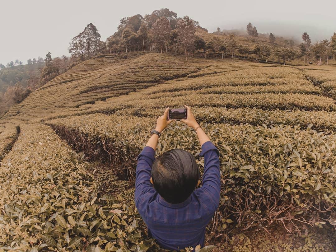 Daftar Tempat Wisata Di Blitar Jawa Timur Lengkap