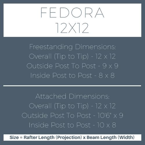 12x12 patio cover kit order a 12x12 wood pergola kit online from pergola depot