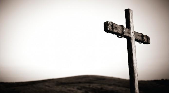 Svendere Gesù