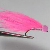 Pinkki Hopea Booby Perho