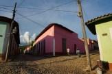 Trinidad Centro 3