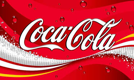 perierga.gr - 12 μυστικά που δεν ξέρετε για την Coca Cola!
