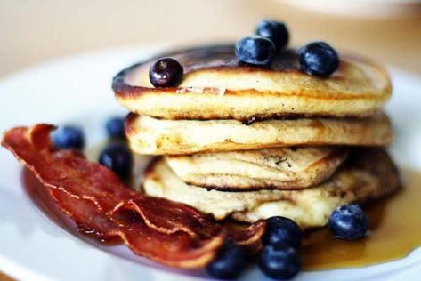 perierga.gr - Το πρωινό γεύμα σε 20 χώρες του κόσμου!
