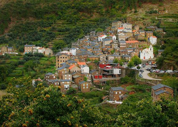 diaforetiko.gr : beauxvillage14 Ευρωπαϊκά χωριά που εκπλήσσουν με την ομορφιά τους!