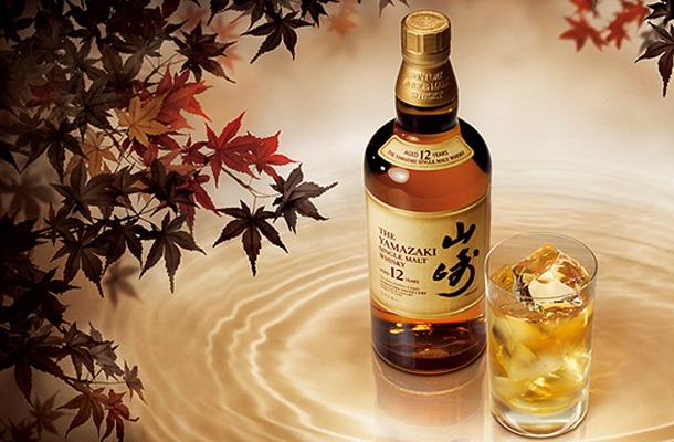 Perierga.gr - Γιαπωνέζικο το καλύτερο ουίσκι στον κόσμο!