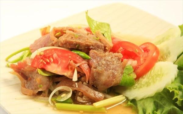 perierga.gr - 10 ενδιαφέροντα πράγματα για το κινέζικο φαγητό!