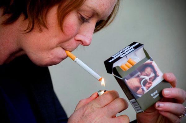 Αποτέλεσμα εικόνας για πακέτο τσιγάρα.