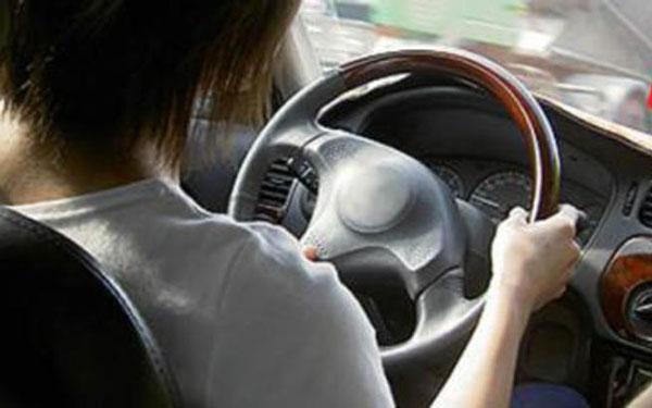 perierga.gr - Η οδήγηση… παχαίνει!