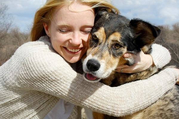 perierga.gr - Οι μύθοι για τα σκυλιά που όλοι πιστεύουμε