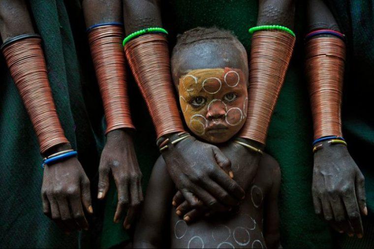 """Perierga.gr - Ο κόσμος μέσα από εντυπωσιακές φωτογραφίες του διαγωνισμού """"Siena"""""""