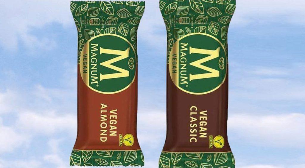 magnum-vegan-vegano