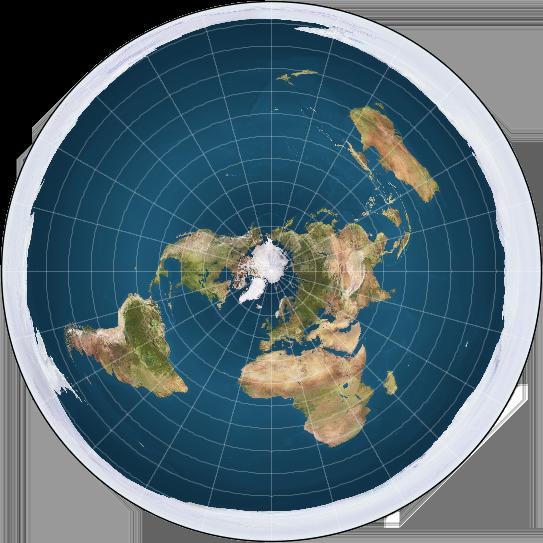 Flat-Earth-Movement-Earther-Conspiracies-Frauds-Fakes-Pseudoscience-Samuel-Birley-Rowbotham-Belief-Bible-Interpretations-Naturalism-Science-Zetetic-Astronomy-Old-Belford-Level-Experiment-Samuel-Shenton-Religion-International-Zetetic-Society-Charles-Kenneth-Johnson-Religion-Maps-Disc-Plane-Ice-Wall-North-Pole-Moon-Sun-Rotation-Seasons
