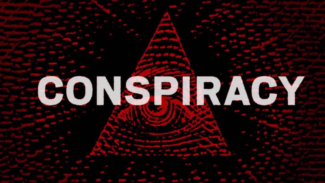 Flat-Earth-Movement-Earther-Conspiracies-Frauds-Fakes-Pseudoscience-Belief-Naturalism-Science-Zetetic-Astronomy-Illuminatis.Masons